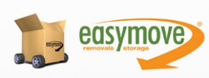 EasyMove Removals